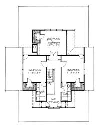 farmhouse floorplans midsize farm house floor plans for modern lifestyles