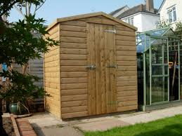 Shiplap Sheds 6 X 4 Garden Sheds Pent Or Apex Roof Style Sheds Direct Devon
