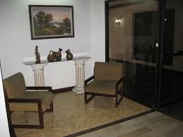 Home Design Plaza Quito by La Mariscal Quito Best Location Furnished Homeaway La Colon