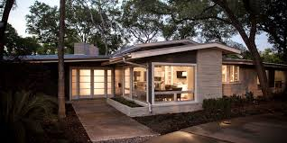 style ranch homes fresh ranch house remodeling ideas 22110