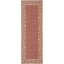 Dhurrie Runner Rugs Dhurrie Hallway Runners You Ll Wayfair