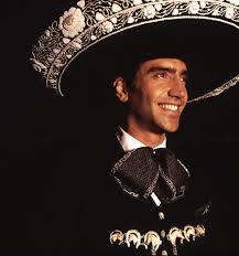 alejandro fernandez no one fills a mariachi u0027s hat like he does