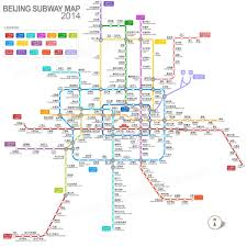 Guangzhou Metro Map by Metro Map Of China Metro Map Of Beijing