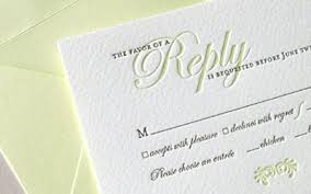 wedding invitation response card wording for wedding invitation reply cards the wedding