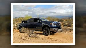 nissan titan diesel release 2016 nissan titan this nissan have 5 6l v8 engine with 310