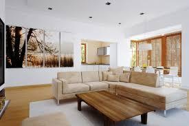 best interior home designs best house interior design homecrack