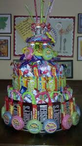 2543 best candy gift ideas images on pinterest candy bouquet