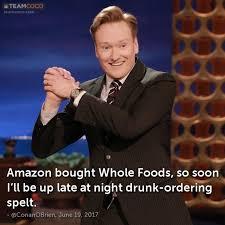 Whole Foods Meme - joke bought whole foods so soon i ll be up la