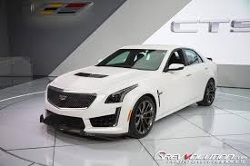 2004 cadillac cts v specs in the flesh 640 hp 2016 cadillac cts v sets the performance