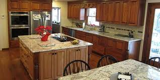 What To Look For In Kitchen Cabinets What To Look For In A Kitchen Cabinet Manufacturer Kabinet