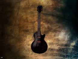 top rated homepage new wallpapers submit wallpaper 704 guitar hd wallpapers backgrounds wallpaper abyss