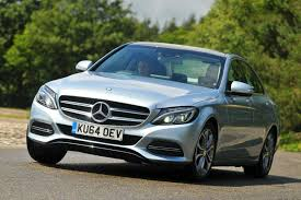 mercedes hybrid car best hybrid cars 2017 and the ones to avoid what car