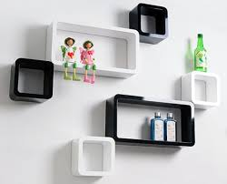 Small Wall Shelf Shocking Ideas Small Wall Shelves Remarkable Design Wall Shelves