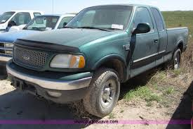 1999 ford truck 1999 ford f150 truck item b3273 sold june 27 mid