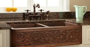 sink 36 inch sink enjoyable 36 inch composite kitchen sink