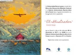 guia de la universidad veracruzana 2017 galería ramón alva de la canal universidad veracruzana