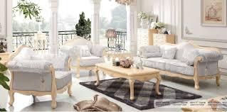 canape francais de luxe français salon canapé lots de meubles antiques id de