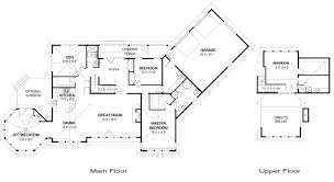 lindal home plans marvelous ideas lindal house plans clearview linwood custom homes