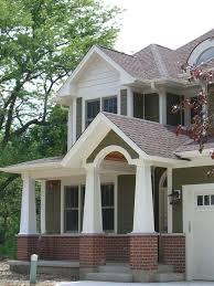 9 best home exterior images on pinterest exterior paint colors