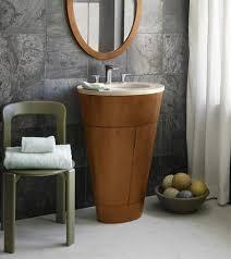 Sagehill Vanity Homethangs Com Introduces A Tip Sheet On Wood Bathroom Vanities