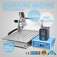 Used Woodworking Cnc Machines Sale Uk by Hpcutter Cnc Router Machine Wood Engraving Machine Engraver