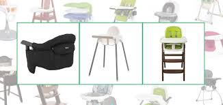 baby gear guides high chairs weespring com
