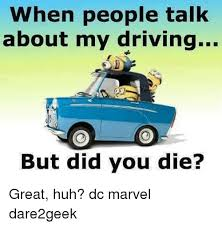 Did You Die Meme - 25 best memes about but did you die meme generator but did
