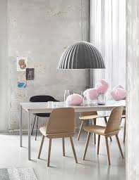 Hd Home Design Angouleme 215 Best Dining Rooms Images On Pinterest Dining Room Kitchen
