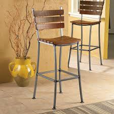 custom made bar stools tags splendid skinny bar stools