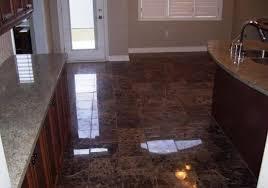 types of kitchen flooring ideas types of kitchen floor tiles top amazing flooring design ideas