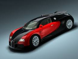 car bugatti 2016 ww psycko com web share resize transportation cars bugatti veyron
