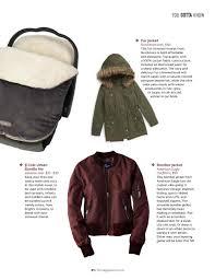 43 Cozy And Warm Color by November 2016 Simplebooklet Com