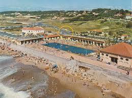 la chambre d amour à anglet les boys of summer 66 en surf trip à anglet sos littoral angloy