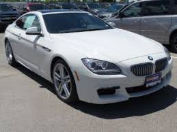 650 bmw used used bmw 650 for sale in ellicott city md carmax