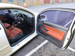 Vw Golf Mk5 Interior Styling Vw Golf Mk5 Interior A U0026t Autostyle