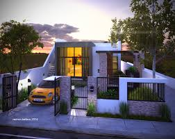 extraordinary modern home design design architecture and art