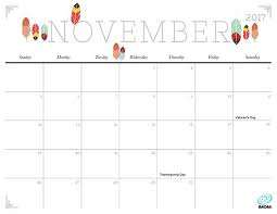 best 25 november calendar ideas on november wallpaper