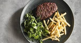 cuisine steak haché tuesday trends steak haché
