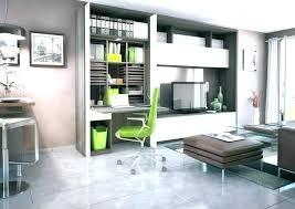 etagere bureau design etagere bureau design bureau closets excellent closets design