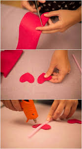 44 best valentine u0027s day images on pinterest diy valentine u0027s day