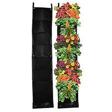 indoor vertical garden amazon com