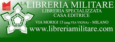 libreria militare roma la libreria militare accueil