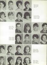 theodore high school yearbook explore 1968 theodore high school yearbook theodore al classmates