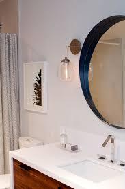 love it or list it vancouver jennifer u0026 robert main bathroom