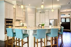 How To Save Money On Kitchen Cabinets Unfinished Kitchen Cabinets How To Diy And Save Money Surplus