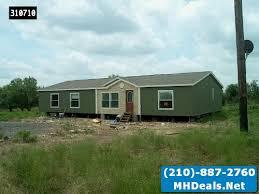 2 bedroom 2 bath modular homes used modular homes texas manufactured 9 mustang ridge tx cozy 2