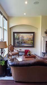 home interiors kinkade prints 11 best kinkade home decor images on