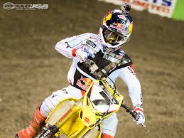 james stewart motocross gear 2013 supercross anaheim 2 photos motorcycle usa