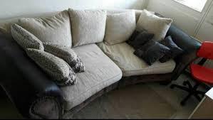 groãÿe sofa große sofa für wohnzimmer in berlin kreuzberg ebay kleinanzeigen