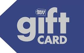 discounted gift cards best buy gc 5 gift card 5 blue best buy